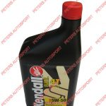 Kendall Oil 5w50 Elite 4T
