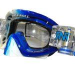 veiligheid-brillen-rnr-GRIJS RIP N ROLL MET ROLLOFF