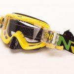 veiligheid-brillen-rnr-geel RIP N ROLL MET ROLLOFF